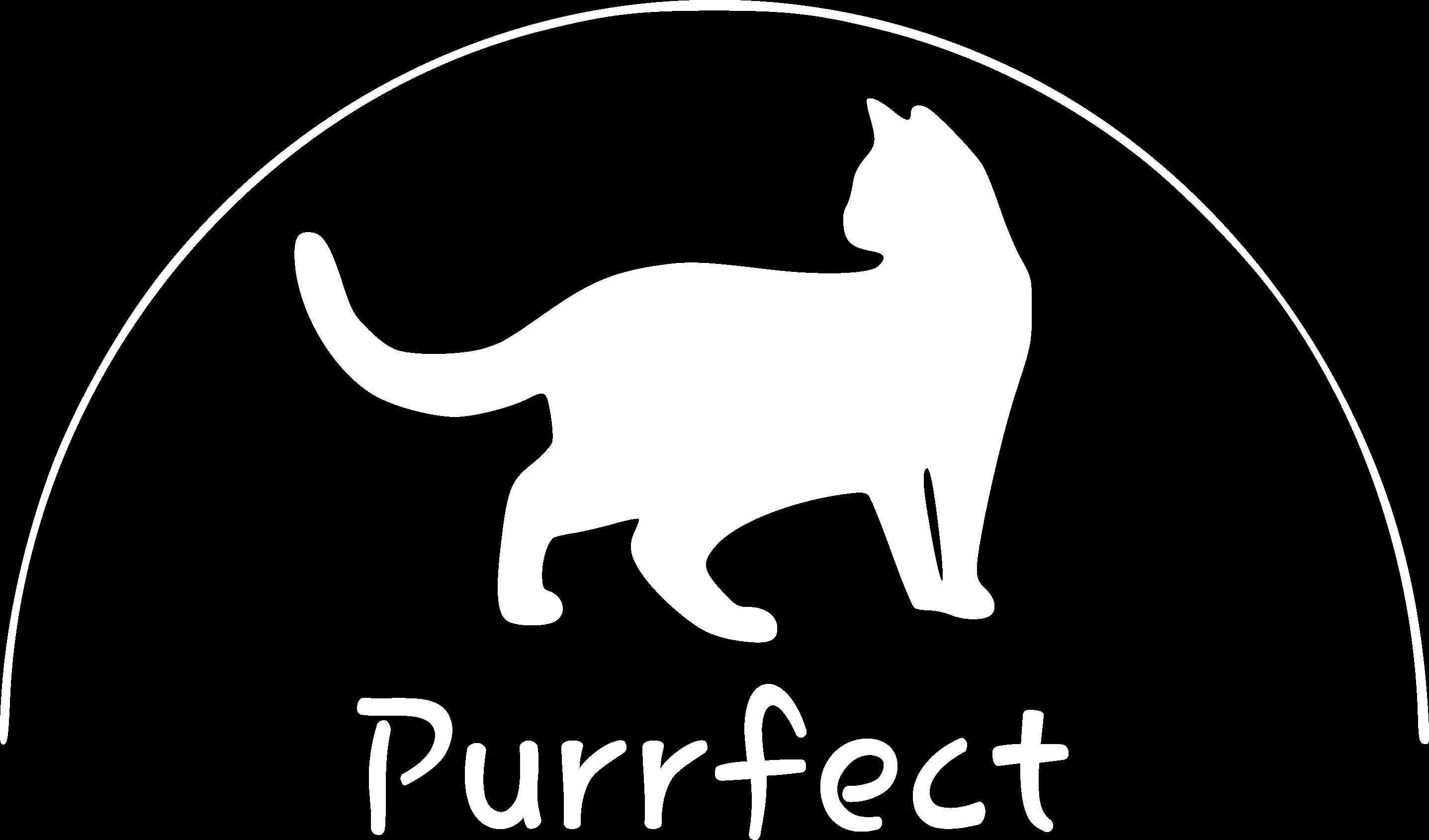 Kattenshop Purrfect